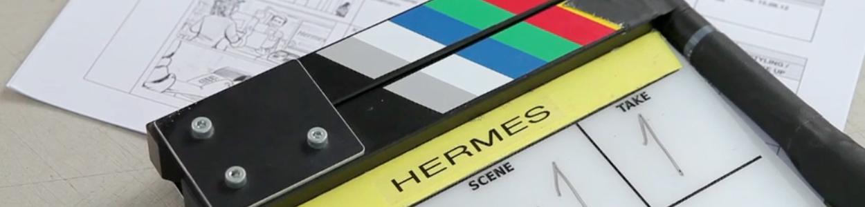 Hermes_Titel