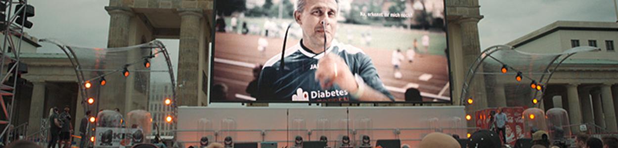 Diabetes_Titel_b