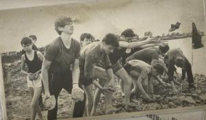 Kurzdoku // 50 Jahre Regattastrecke Beetzsee
